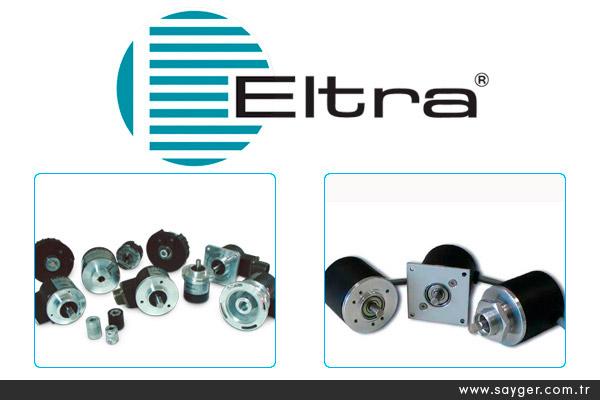 Hasil gambar untuk ELTRA