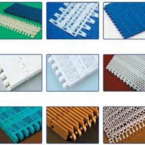 Plastic-Modular-Belts