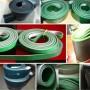 conveyor-PVC