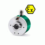 Lika-IX58-CX58-incremental-encoder-1