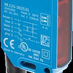 SICK_WL12G-3B2531_Photoelectric_reflex_switch_angled_upright