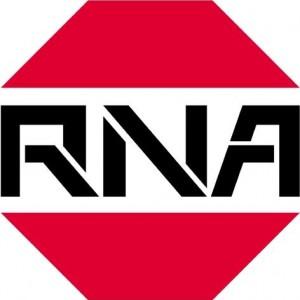 RNA logo_full