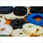Modular-Conveyor-Sprocket