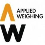 Applied-Weighing-Linker-Optimised_1