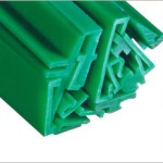uhmwpe-wearstrips-guides