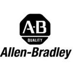 allen-bradley-logo_300x300-400x300
