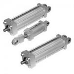 hydraulic-cylinder-250x250