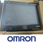 Omron-NB10W-TW01B-NB10WTW01B-Human-Machine-Interface-10-1-TFT-Color-LCD-Touch-screen-New-In