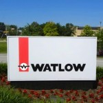 watlow-corporation-63146